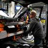 Ford to Build Factory in Michigan for Autonomous Vehicles