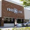 Food Lion, Other Grocers Will ­se AI for Food Suppliers