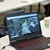 Crime Scene Mapping Tool Turns Incident Scenes into Virtual 3D Models