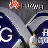 ­U.S. Allies Should Heed the Warnings about Huawei