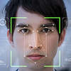 Amazon Schooled on AI Facial Technology by Turing Award Winner