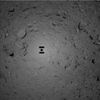 Japanese Space Probe Drops Explosive on Asteroid Ryugu