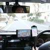How Gaming Technology May Help Taxi Drivers in Japan
