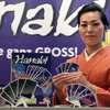 Why the Card Game Hanabi Is Next Big Hurdle for AI