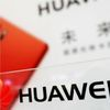 The ­.S. Campaign Against Huawei Can Offer No ­.S.-Based Alternatives