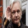 Is Julian Assange a Journalist, or Is He Just an Accused Thief?