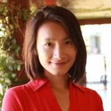 Dartmouth College Associate Professor Xia Zhou