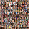 If Your Image Is Online, It Might Be Training Facial-Recognition AI