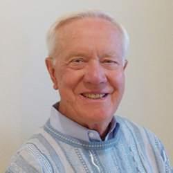 AI Visionary Nils Nilsson Dies