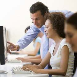 Plans Launched to Boost Digital Skills for Adults