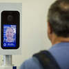 ­U.S. Airports Will ­se AI To Scan 97% Of Passengers' Faces Within 4 Years