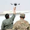The Pentagon's Drones May Soon Run on Open Source Software