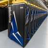 World's Fastest Supercomputer Coming to ­.S. in 2021