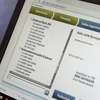 Tech-Savvy Estonians Vote Online in European Elections