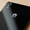 Huawei Ban Revoked by Science Publisher IEEE