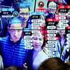 Microsoft Quietly Deletes Largest Public Face-Recognition Dataset