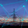 Artificial Intelligence Can Make the ­.S. Electric Grid Smarter