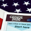 Protecting the 2020 Census