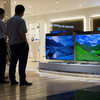 Samsung TVs Should Be Regularly Virus-Checked, Company Says