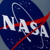 NASA Hack ­sed Raspberry Pi