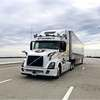 Florida's Latest Oddity: Semi Trucks With Nobody Inside