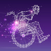 Our Disabilities Have Made ­s Better Scientists