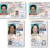 FBI, ICE Find State Driver's License Photos a Gold Mine for Facial-Recognition Searches