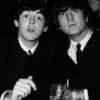 Lennon or McCartney? Machine Learning Tries to Crack Disputed Beatles Authorship