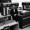 Fernando Corbató, a Father of Your Computer (and Your Password), Dies at 93