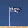 Hackers Breach Greece's Top-Level Domain Registrar