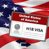 The Trump administration has proposed eliminating a program that permits the spouses of H-1B visa holders to work in the U.S.