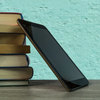 Pearson Ditches Print Textbooks in Digital-First Strategy