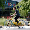 Google Pays $11 Million to Settle Age Discrimination Claims