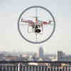 AI Radar System Can Spot Miniature Drones 3km Away