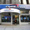 Capital One Data Breach Tied to Cloud Computing Vulnerability