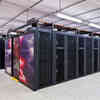 Australia's Fastest Ever Supercomputer to Go Live in November
