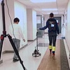 Robotic Cane Shown to Improve Stability in Walking