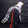 'Robot Tail' Could Help Reduce Risk of Falling for Elderly