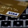 Visa to Test Advanced AI to Prevent Fraud