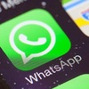 WhatsApp Flaws Could Allow Hackers to Alter Messages