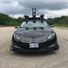 Canada Shows the Way on Autonomous Vehicles