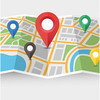 Can You Locate Your Location Data?