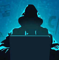 Ethical hacking is becoming increasingly lucrative.