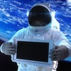 Using Virtual Assistants To Tackle Emergencies In Space