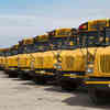 How One City Saved $5 Million by Routing School Buses With an Algorithm