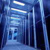 AI Could Help Data Centers Run Far More Efficiently