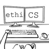 CS Department Hires Ethics TAs