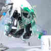 A Smart Artificial Hand for Amputees Merges User, Robotic Control