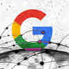 Google Unveils DNS-over-HTTPS (DoH) Plan, Mozilla's Faces Criticism