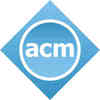 ACM Forms Global Technology Policy Council